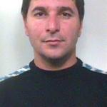 Andrea Luigi Pisciotta