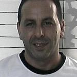 Antonio Desiderio