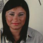 Carla Arpino