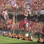 La Serie B si blocca su ordine del Tar del Lazio