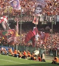 Curva-Sud-Salernitana
