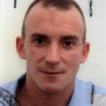 Gerardo Ferrentino
