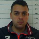 Giambattista Coppola