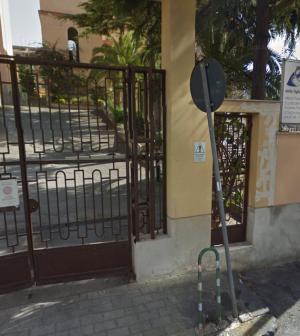Istituto_Figlie_di_Maria