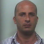 Massimo Novaldi