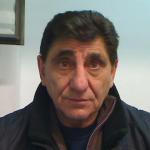 Vincenzo Senatore