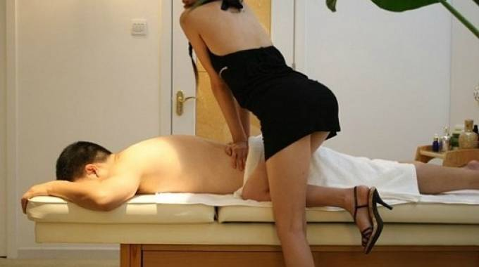 massaggi erotici cinesi prostituzione prostitute