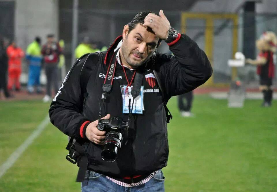 Silvio Cuofano