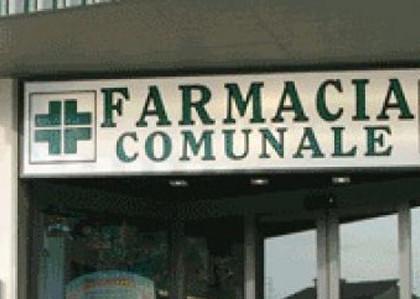 1-farmacia-comunale