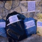 "Inchiesta rifiuti: Legambiente,  ""Emerge un quadro inquietante"""