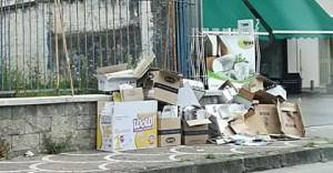 1-rifiuti (3)