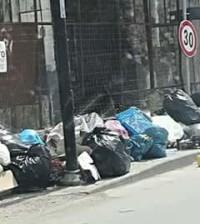 1-rifiuti (5)