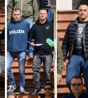 64428_arresti