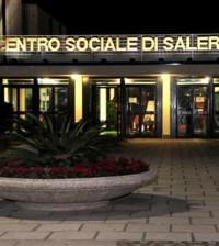 CentroSociale-2