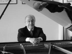 Ciro Raimo