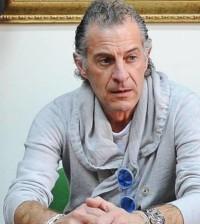 Vincenzo Montemurro