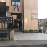 Lagonegro, Potenza, il Tribunale