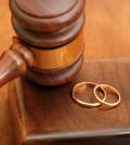 1-divorzio_legge