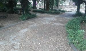1-villa (2)