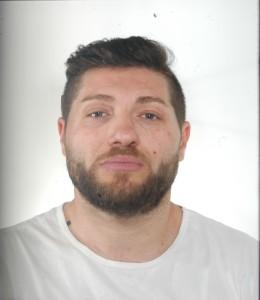CIMA Giancarlo