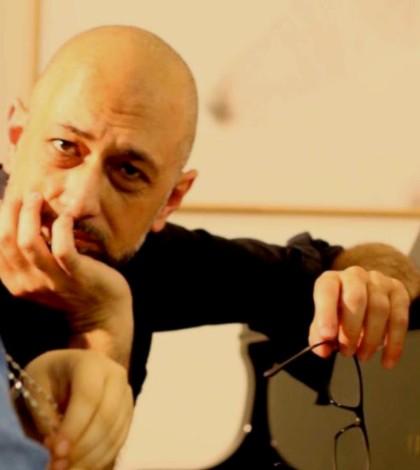 Ernesto Pulignano (povero Ernesto)