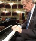 Giancarlo Cuciniello