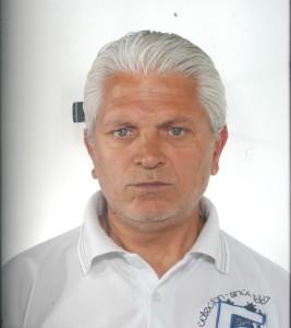 MANCUSO Gaetano