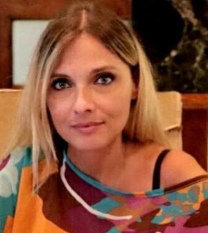 Maria Rita Giordano
