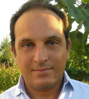 Michele Sellitto