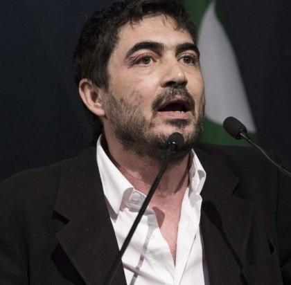 Nicola-Fratoianni