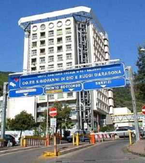 Ospedale-San-Leonardo-Salerno-6-mila-Firme-per-la-Breast-unit