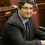 Amministrative 2019, Torquato: «No al centro destra resto nella civica»