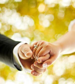 1-matrimonio-2
