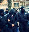 1498202293825_1498202337.jpg--da_roma_per_fare_affari_in_abruzzo__23_arresti_e_sequestro_da_280mln_di_euro
