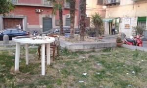 2-piazza vittorio veneto