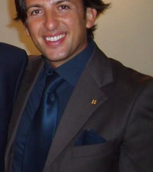 Antonio Masturzo
