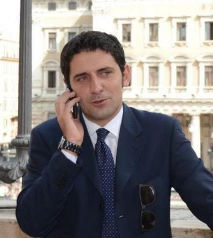 Antonio-Somma1