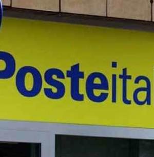 Ufficio-Postale-650x306