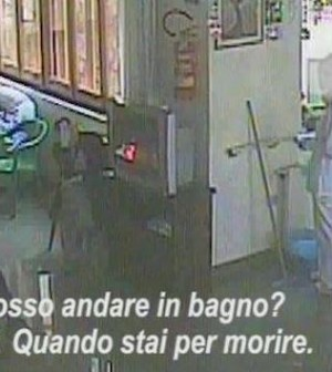 acermo ospizio lager