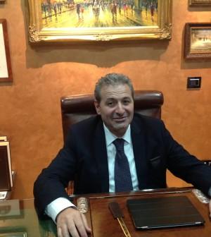 avvocatosarno-300x336