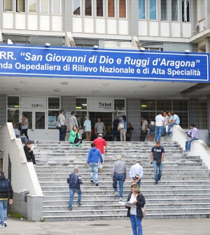 ospedale05