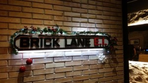 1-brick-lane-pub