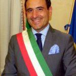 L'ex sindaco di Scafati Aliberti tenta il suicidio