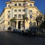 Questione meridionale, venerdì la presentazione del saggio di Marco Esposito sul federalismo fiscale