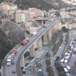 Doppio senso in via Benedetto Croce: no del Comune, il silenzio della Prefettura