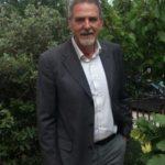 Pellezzano servizi e parco urbano: Marchese chiede gli atti