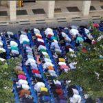 Il Comune chiude le porte ai musulmani Niente parco per la festa del Sacrificio