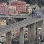 «Interdire il Viadotto ai motocicli»