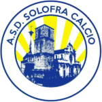 Il Solofra vende cara la pelle, stop Agropoli
