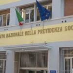 Atto vandalico nei confronti delle sedi Inps in provincia di Salerno